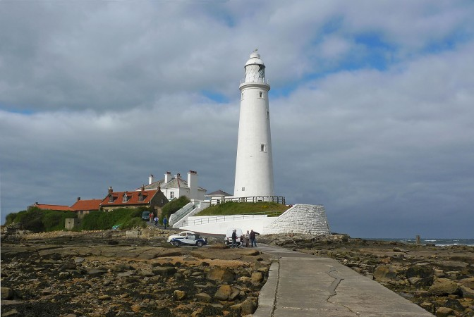 StMarysLighthouse_1