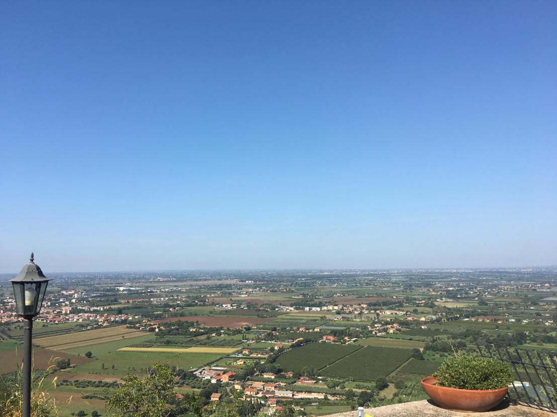 Italy – Day2